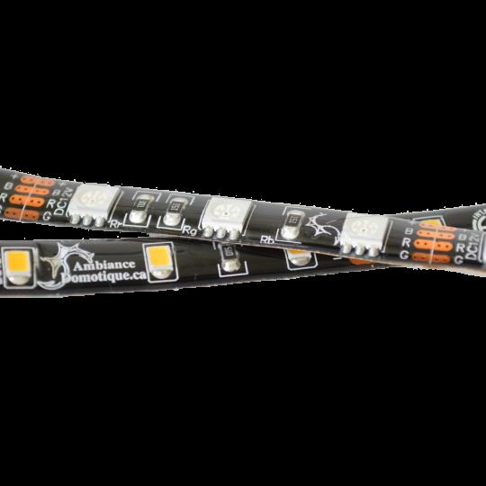 Bande LED DC 12V