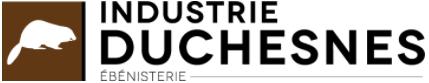 Industrie Duchesnes