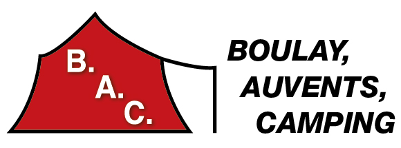 Boulay Auvents Camping