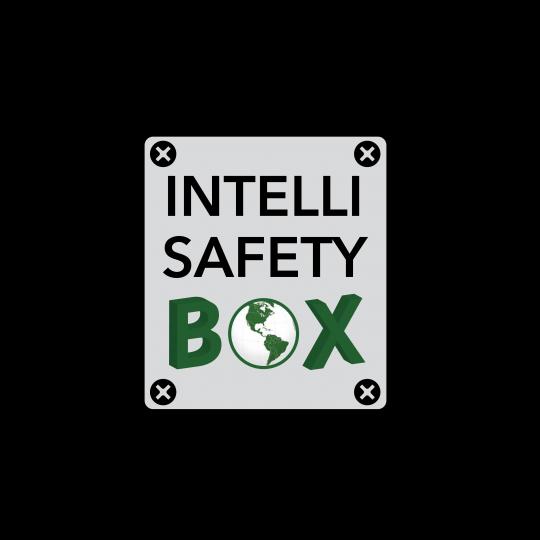 Intelli Safety Box